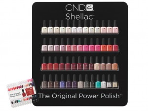 shellac-nail-colors-creative-designs-171530.jpg