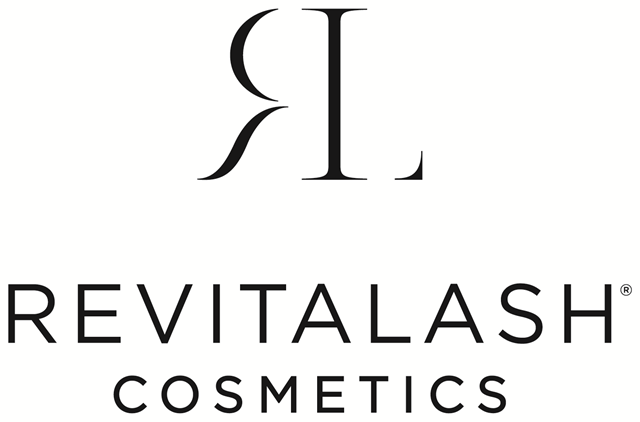 http://ilashbrows.dk/wp-content/uploads/2020/01/revitalash-cosmetics-logo_black_cmyk-1.png